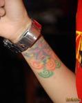 tatto-poppysovia