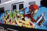 graffiti (13)