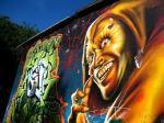 graffiti (15)