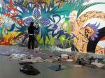 graffiti (16)