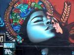 graffiti (18)