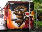 graffiti (19)