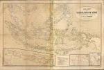 Peta Indonesia1893