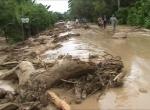 banjir-longsor21
