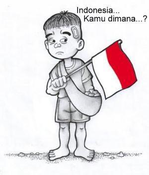 indonesia km dimna